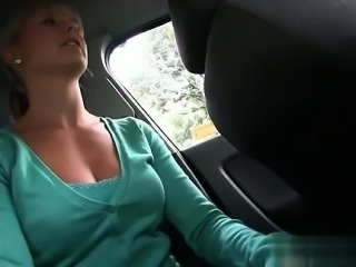 Hot gf trample depart orgasm