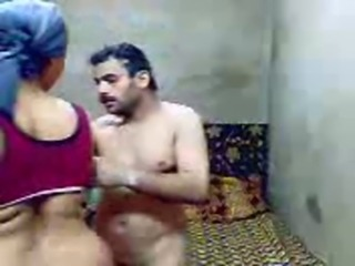 amateur indian wife copulation respecting neighbour baffle free