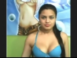 indian-cam-girl-pujali free