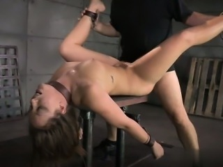 Sexy daughter first deepthroat