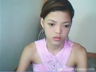 Filipina Cam Girl - Only Undertaking 0026 free