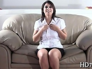 Exquisite bawdy cleft pounding