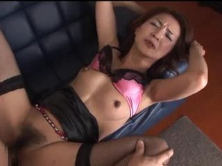 Two Horny Milfs Give Blowjobs Part 1 - Javfor.me