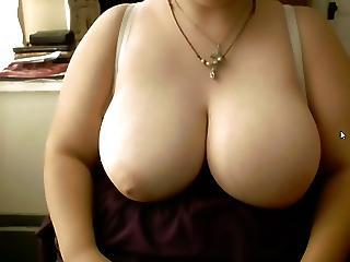 Big Tits Natural Teen Webcam