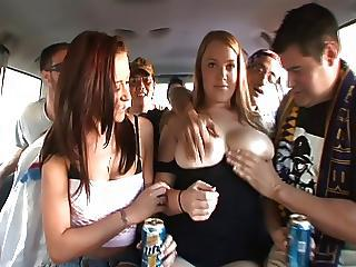 Becky Vuxta I Am A Badass In The Fuck Be opposite act for