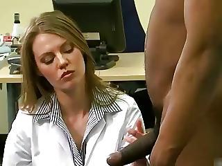 What Is The Name Of The Girl Pornstar Cfnm