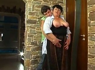 Hot Russian Granny _: bbw grannies matures russian
