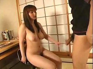 Tysingh - Japanese Mom caught me playing _: asian blowjobs japanese old+young tits