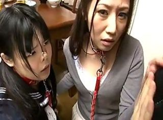 Japanese mature likes anal _: anal asian japanese matures