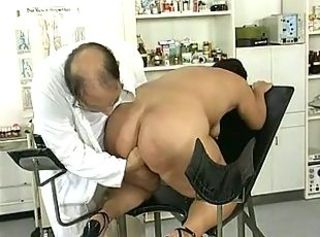 German Daddy Doc _: cumshots old+young blowjobs handjobs matures