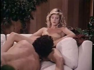 Classic Eighties Vintage 6 _: hairy pornstars vintage