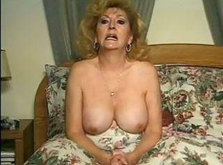 Elderly to Perfection 15 _: grannies interracial hairy group creampie