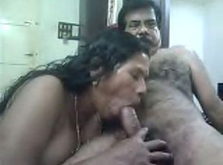 Indian Mature Couple Webcam 1 _: amateur indian matures webcams