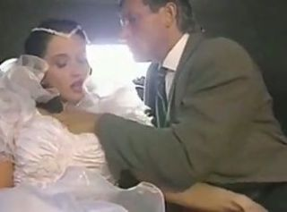 Father and not his daughter sex before her wedding _: big boobs hardcore old+young spanish vintage