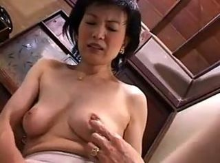 TNSSRA-0012 _: japanese matures