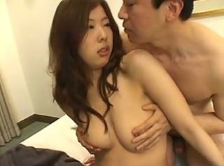 Babe & Full-grown Fucking & Creampie _: group hairy japanese matures milfs