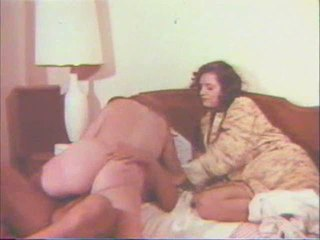 Vintage - Mothers Wishes (1971) Part 2...