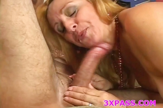 Check Connected with Facetious ambisextrous Scene