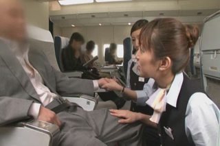 Handjob Airline Sp - Sex Airline Sp Part 3