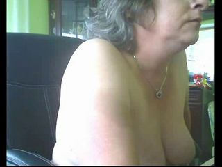 my mature,wife webcam colection