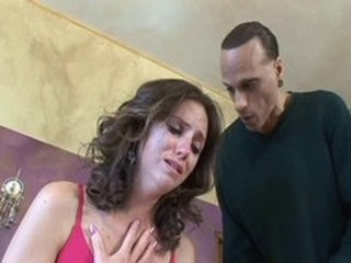 In House Anal WhoreMeat Emma Luvgood