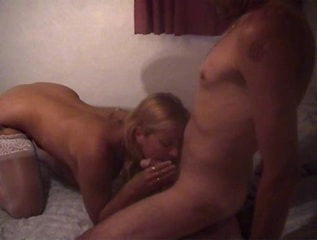 Compilations Of British Granny Fucked By Old Man - Part 2