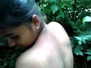 desi municipal girl fucked by neighbor in forest free