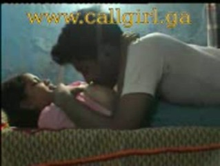 Odisha teen sex homemade