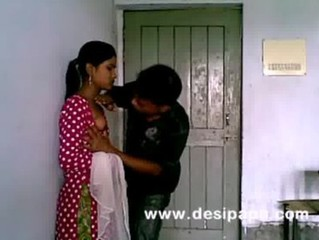 indian academy babe boobs added to pussy licked homemade mms