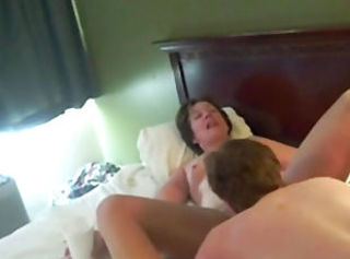 Sex With The Wife And Her Best Friend