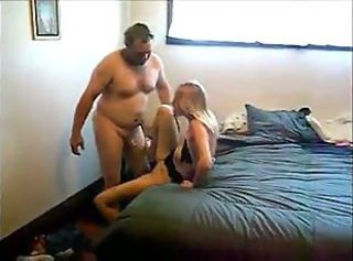 Amateur wife increased by a guy from craigslist doing the nasty