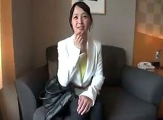 Private japanese wife favorite003