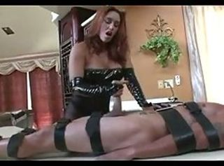 :-IN Be imparted to murder HANDS OF MISTRESSES-Part2- ukmike video