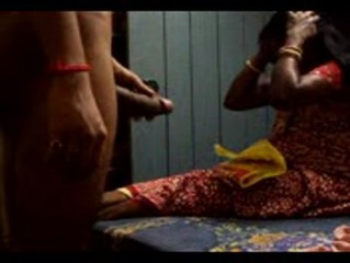 Indian Aunty Enjoy 2