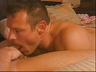 Bisexual Group Carnal knowledge Fun