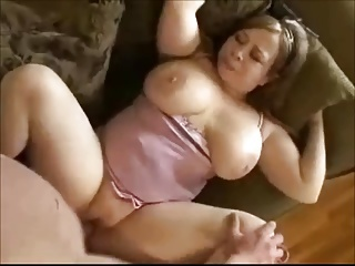Amateur  Big Tits Hardcore Homemade Natural Teen