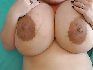 pregnant - Fuckin' Huge Belly 5