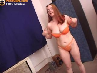 Real amateur anal and fisting sex video