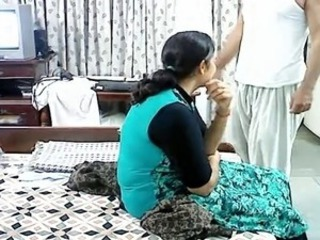 Beautiful Pakistani Woman, very doting sex partner.