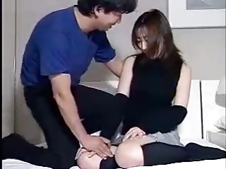 Japanese video 250 wife nympho,nymphomaniac
