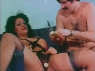 Vanessa Del Rio Forced To Aggregate Banana In Pussy Sex Tubes