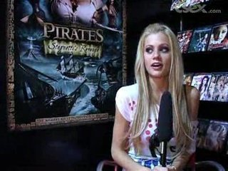 Riley Steele Pornstar Interview Sex Tubes