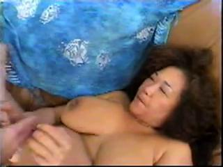 Ginger in another hot clip Sex Tubes