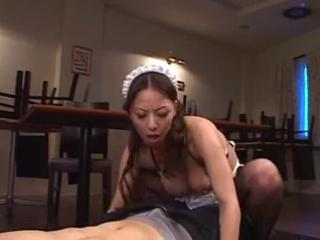 japanese girl in stocking 75-3 Sex Tubes