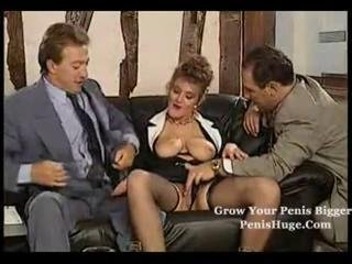 Perverted business meeting,,... Sex Tubes