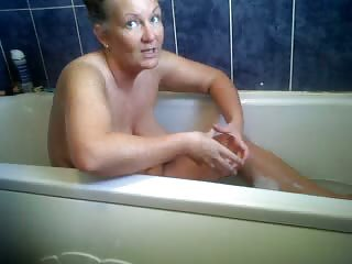 scottish wife 2