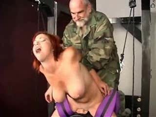 Forced Sybian Ride Sex Tubes