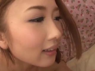 Japanese girls kiss1209 Sex Tubes