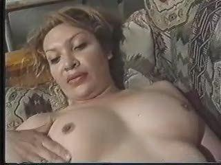 Vintage Shemale Movie 7 Sex Tubes