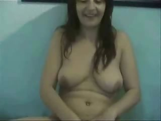 Hairy Mature Couple Orgasm Amateur Very Hot Nice Wife Sex Tubes